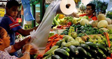 Inflación se acelera 6.30 por ciento