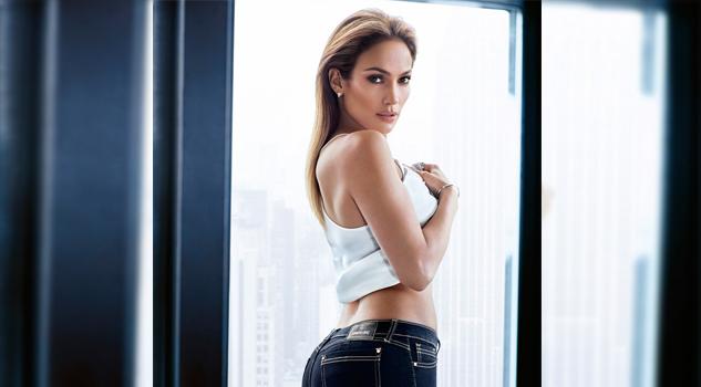 Jennifer Lopez producirá y protagonizará Second Act