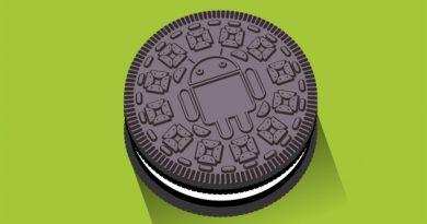 """La nueva versión de Android podría no llamarse """"Oreo"""""""