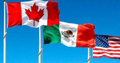 Leyes laborales de México se abordarán en nuevo TLCAN