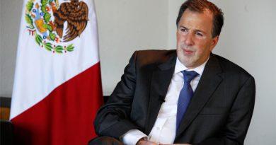 Meade, favorito para quedar al frente de Banxico; analistas