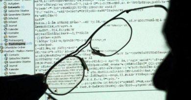 Mega ciberataque ruso en las electoral de Estados Unidos