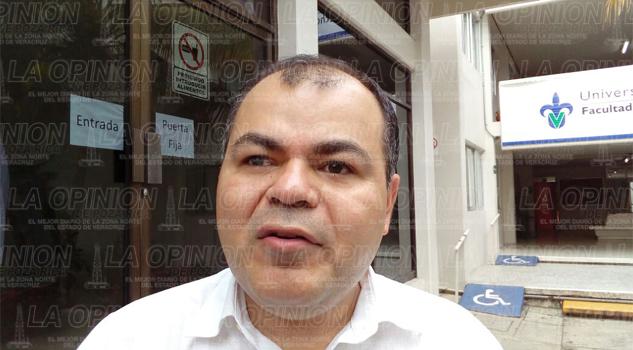 Papantla y Coatzintla no han resuelto su situación electoral