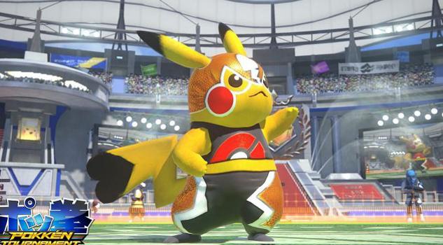 Pokémon llegará el 22 de septiembre a Switch