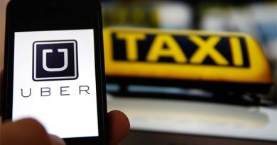 Por acoso sexual, Uber despide a 20 empleados