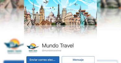 Poza Rica Mundo Travel Personas Defraudadas