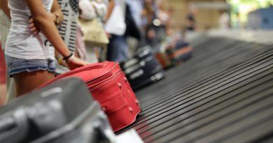 Profeco multan a aerolíneas