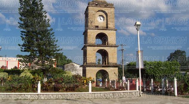 Repetirán elecciones en Castillo de Teayo