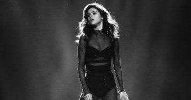 Selena Gomez enamorada de su entrenadora