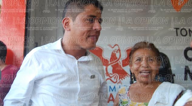 Van 3 partidos contra triunfo de Mascareñas