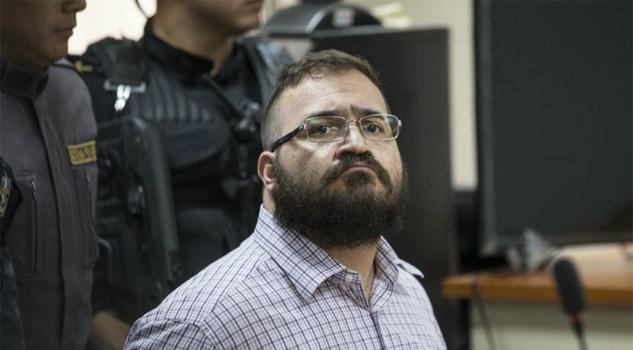 Yunes, detrás de campaña mediática contra Duarte, afirman abogados