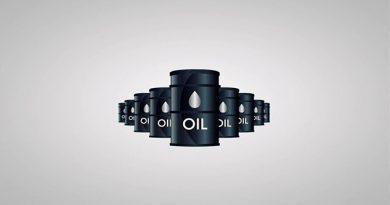 cae precio petroleo