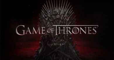 games of throns1