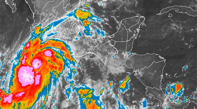 huracanes1
