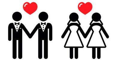 matrimonio igualitario alemania