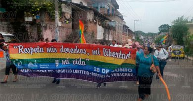 papantla orgullo gay