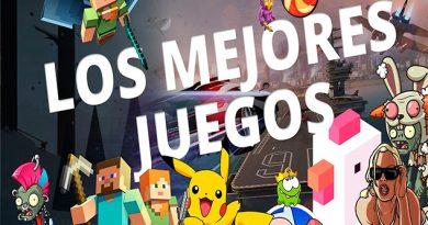 12 juegos para PcConsola imprescindibles y disponibles en android