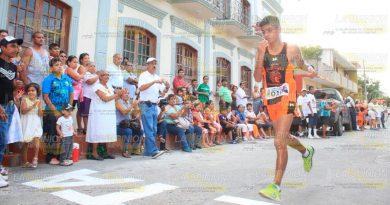 atlética Santiago Apóstol
