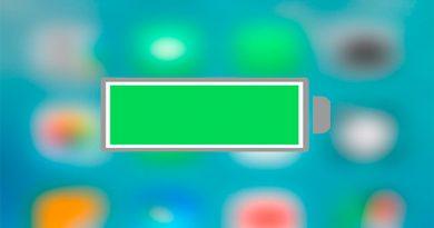 15 Consejos para ahorra batería y mejorar la autonomía en iPhone y iPad