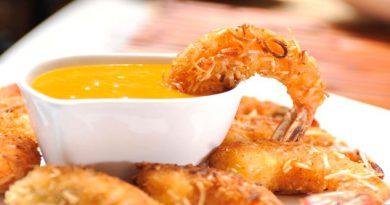5.- camarones-al-coco