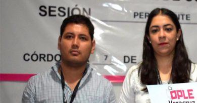 Aún no está definido el resultado de la elección en Córdoba OPLE
