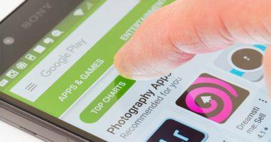 Así te ayudará Google para mejorar tu privacidad en Android