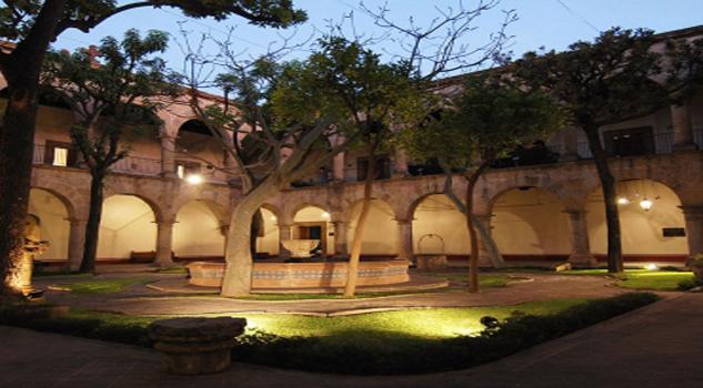 Avanza Centro INAH Jalisco en iniciativas