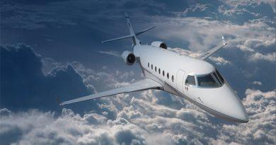 Conoce sobre los nuevos derechos para viajar en avión