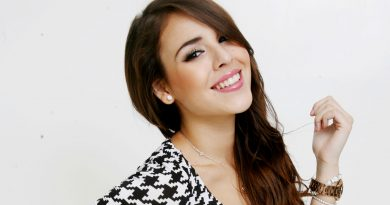 Danna Paola Escote