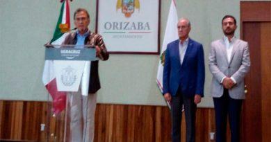 Dos años de prisión preventiva a presuntos homicidas de CastagnéYunes