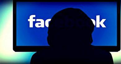 Este cártel reclutaba sicarios por facebook