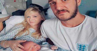 Eutanasia a un bebé, las últimas horas de Charlie Gard