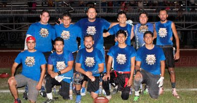 Pitbulls Bat Final Frus-Secc