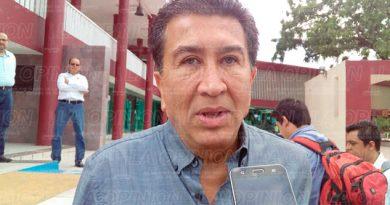 Héctor Yunes Landa