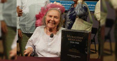 Ida Rodríguez IVEC
