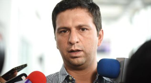 Jesús Antonio Muñoz de Cote Sampieri