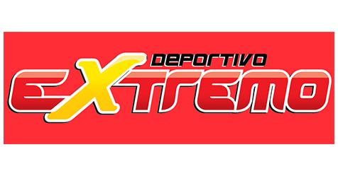 Deportivo Extremo