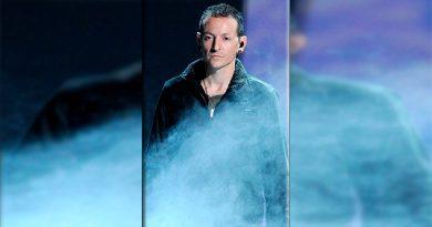 Linkin Park cancela su gira después de la muerte de Chester Bennington