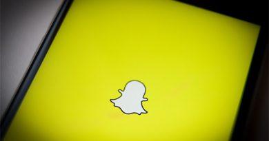 Los 10 mejores trucos para Snapchat