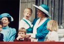 Los príncipes Guillermo y Enrique lamentan lo último que le dijeron a Diana