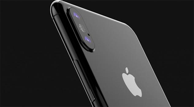 Más rumores sobre el iPhone 8 sin TouchID y con un precio desorbitado