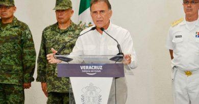 MAYL Crimen Colonia Progreso Venganza
