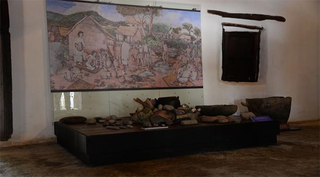 MUSEOCOMUNITARIO