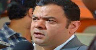Marcos suarez