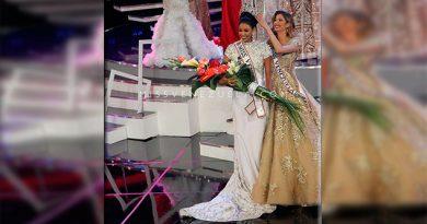 Miss Venezuela podría no ir a Miss Universo 2017!!!!