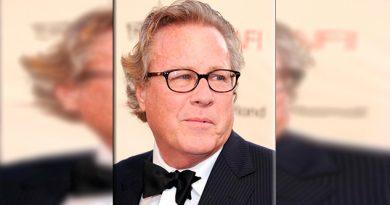 Muere John Heard, el papá de mi 'Pobre Angelito' en la película