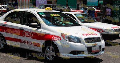 Nuevas-rutas-de-taxi