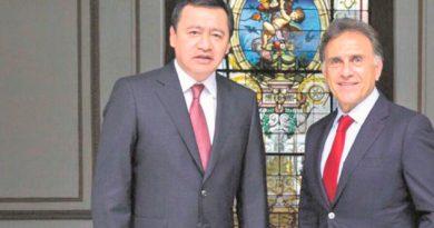 Osorio Yunes Linares