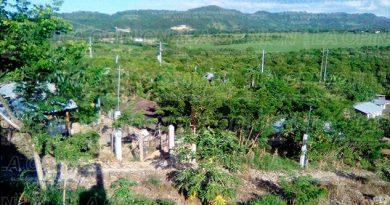 Papantla Falla Eléctrica Bombas CAEV