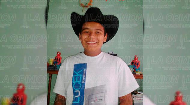 Poza Rica Niño Operado Emergencia Deuda